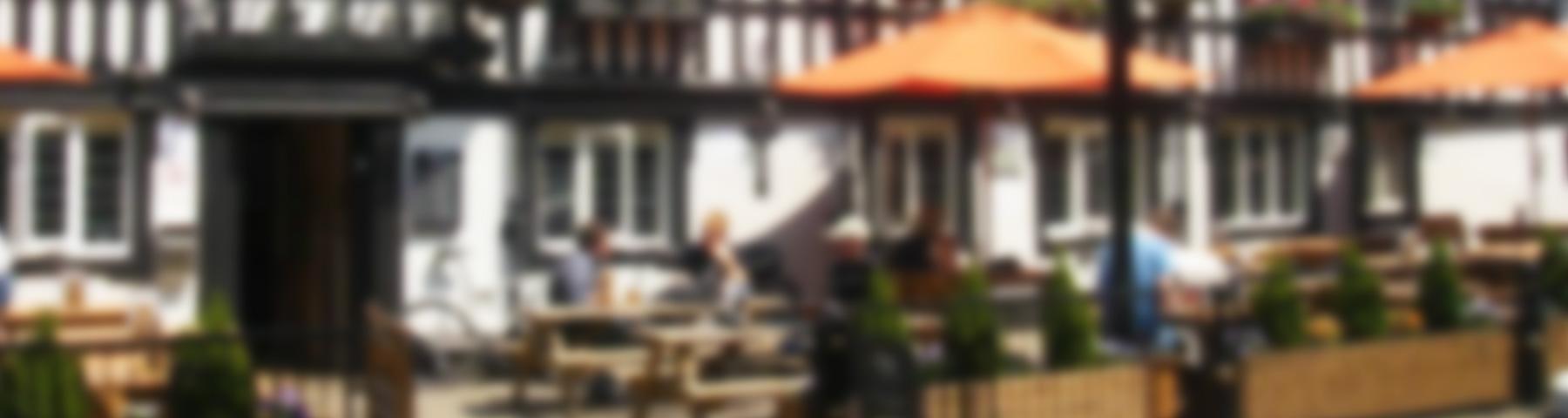 chorlton-banner-bg-new