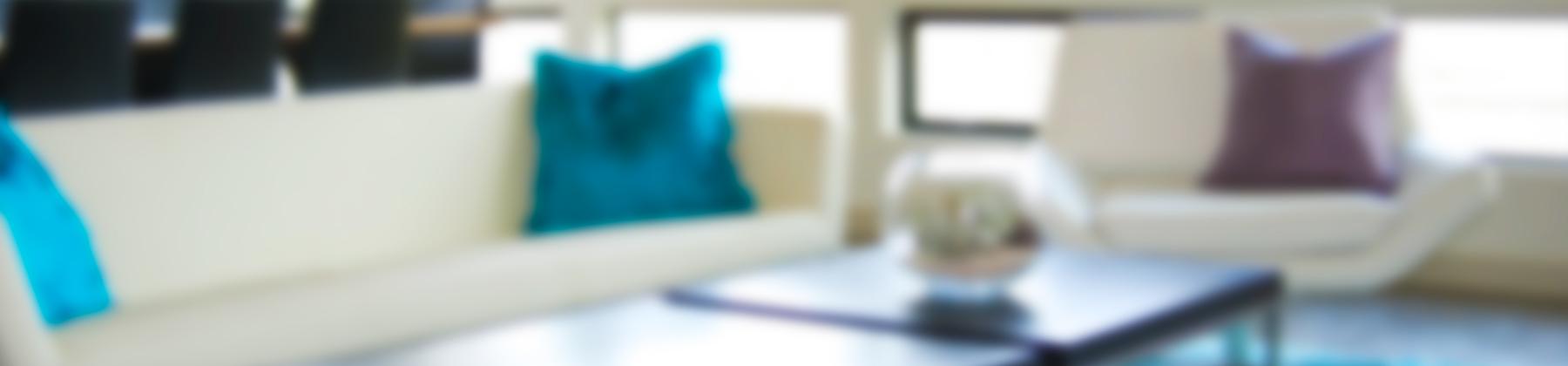 furnishing-banner-bg