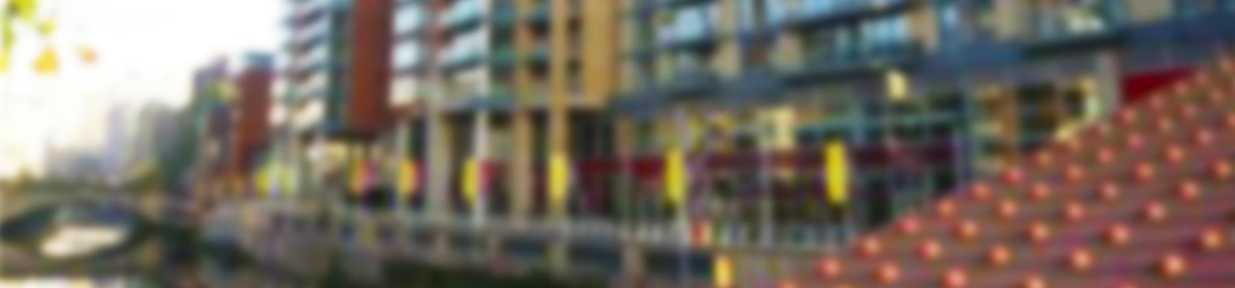 rent-your-property-banner-bg