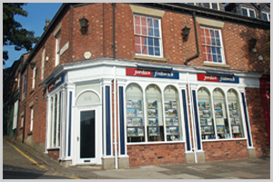 Macclesfield Branch