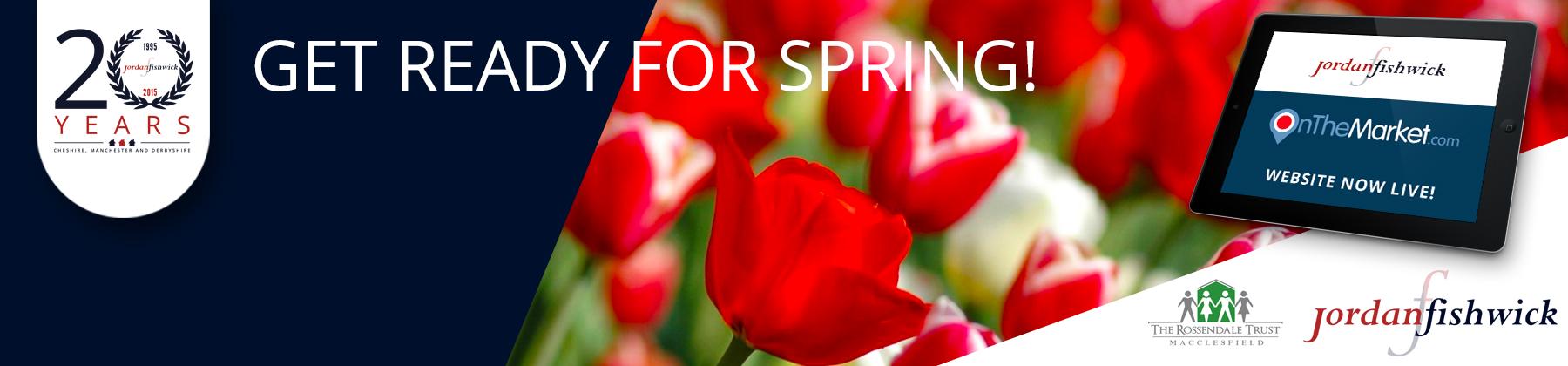 spring-banner-bg