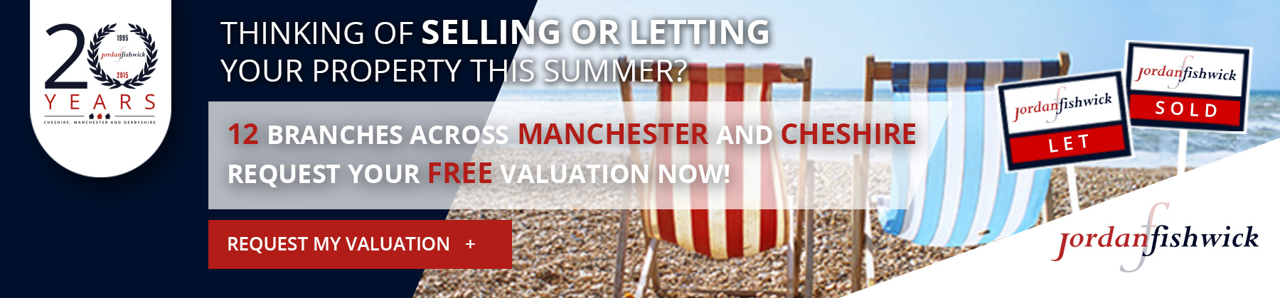 Thinking-of-selling-or-letting-your-property-Summer-2016