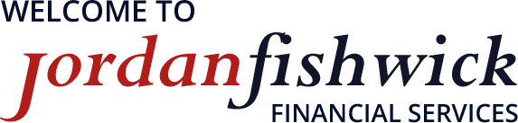Jordan Fishwick Financial Services