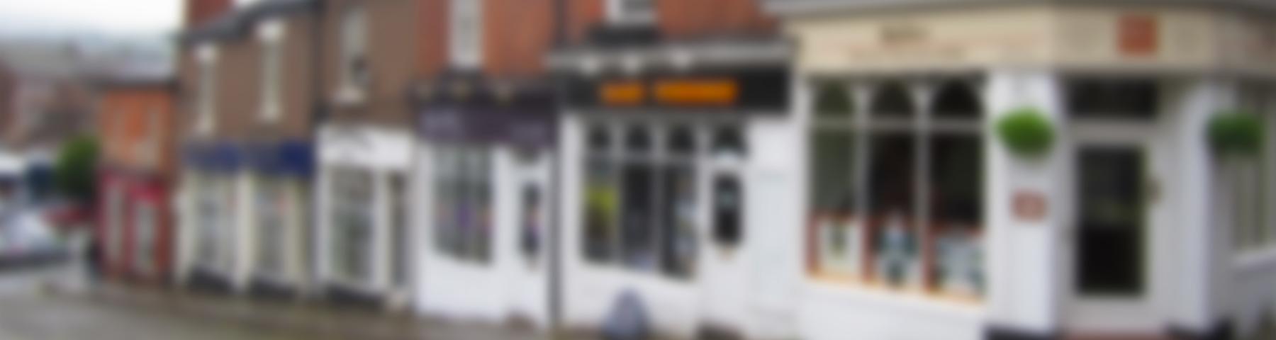 macclesfield-banner-bg