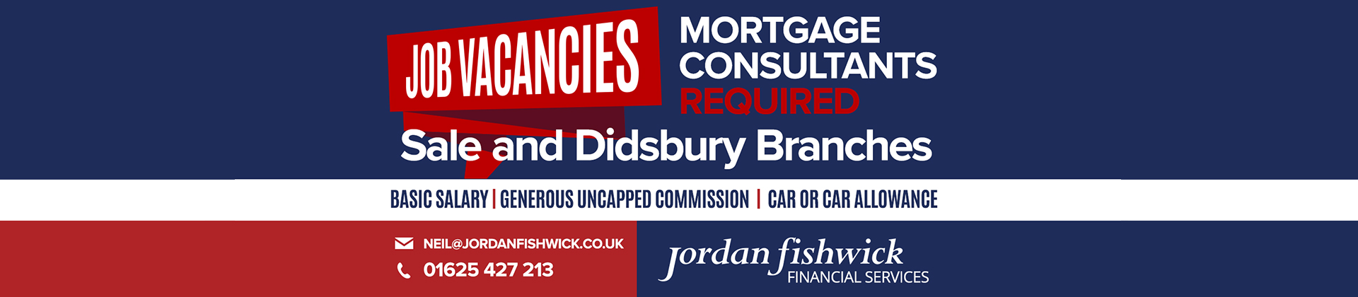 sale_didsbury_vacancy